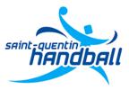 Saint-Quentin Handball