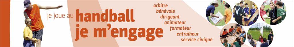 campagne_2016_engagement_bandeau_1280x205