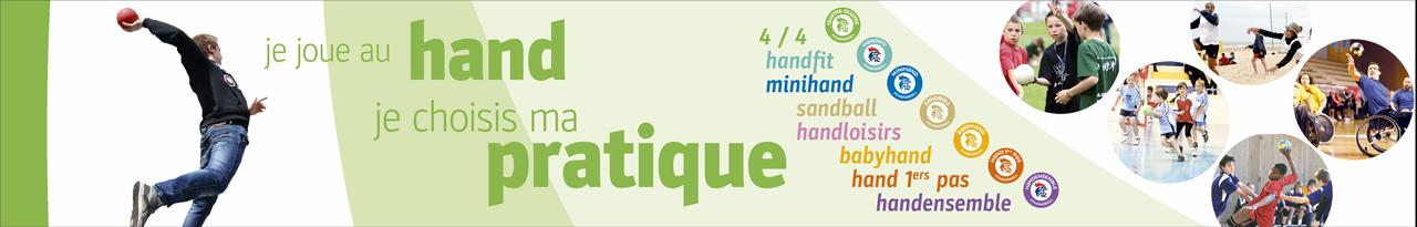 campagne_2016_pratiques_bandeau_1280x205