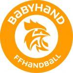 ffhb_logo_babyhand_p