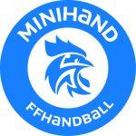 ffhb_logo_minihand_p