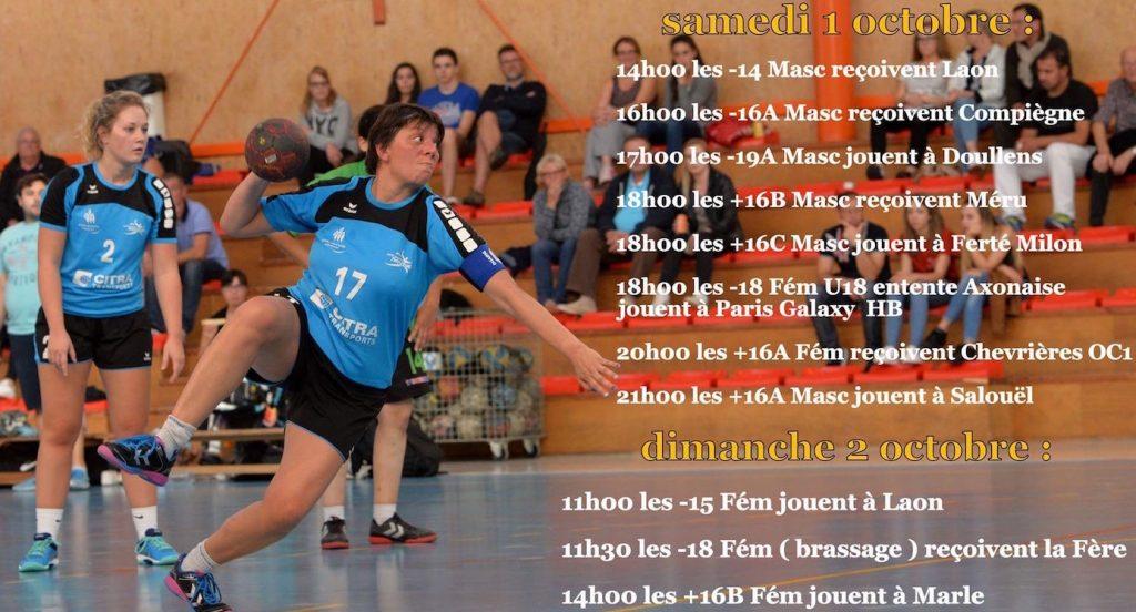 programme-01-et-02102016